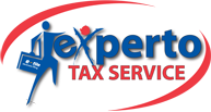 Experto Tax Service – Tax Preparation – Business Services – Tax Relief – Incorporation – Bookkeeping – Payroll – Accounting.